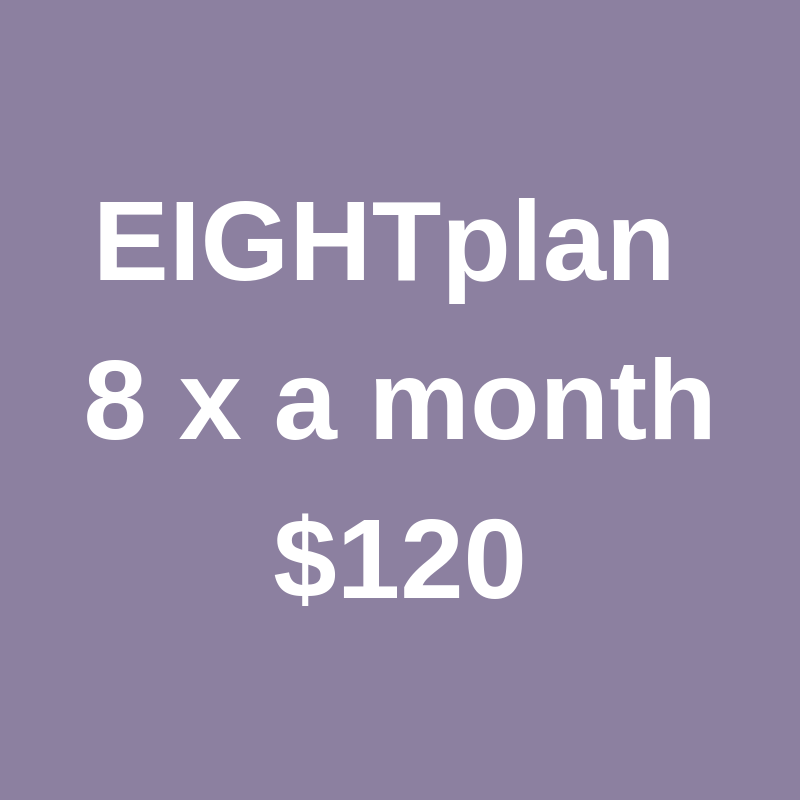 EIGHTplan package(1).png