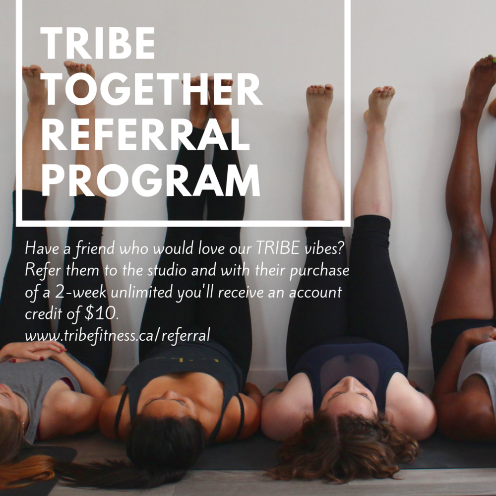 Copy of Tribe together referral program.png