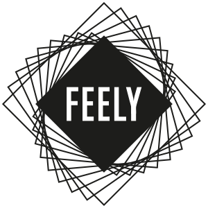 Feely Productions