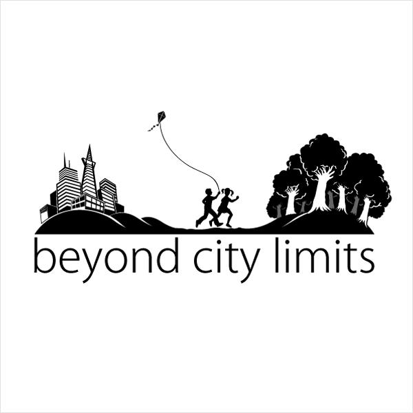 beyondcitylimits.png