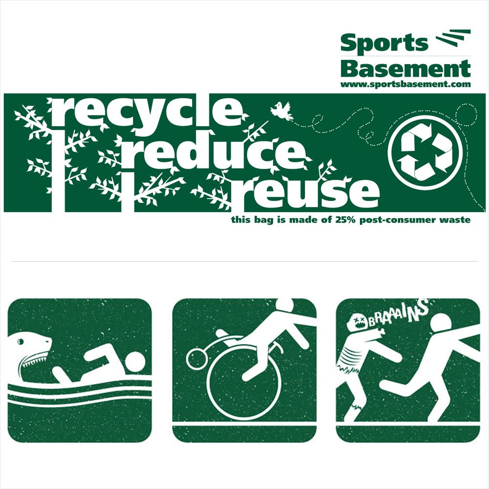 sportsbasement.png