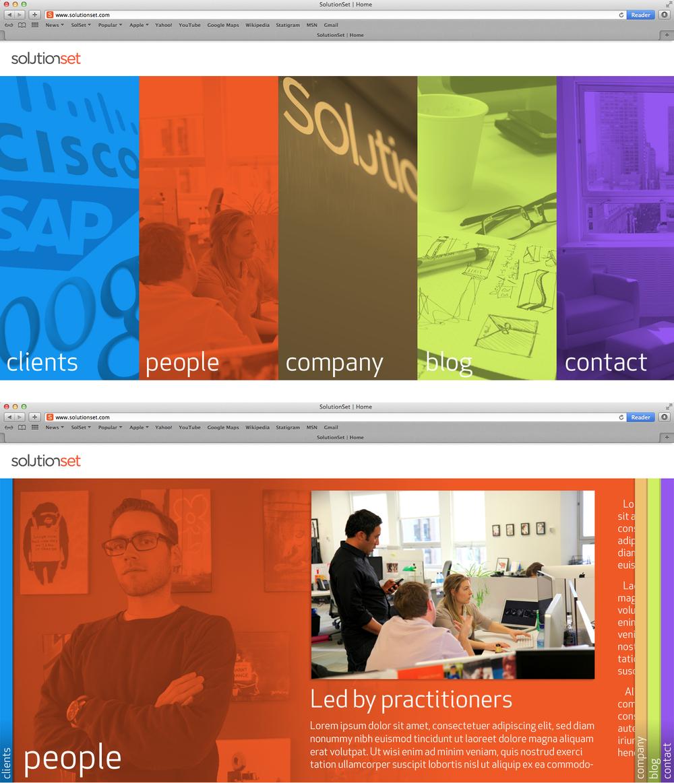 solutionsetwebsite