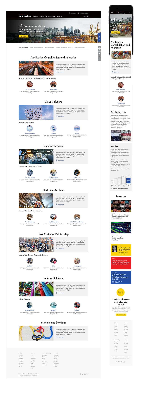 informatica_web-mobile.jpg