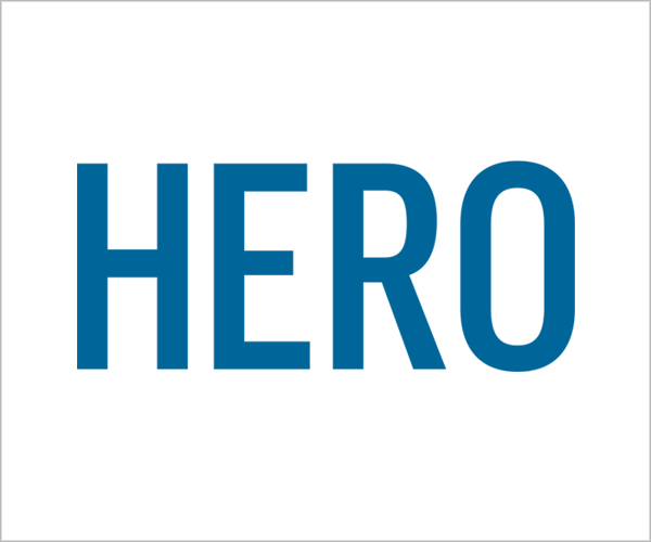 HERO DIGITAL