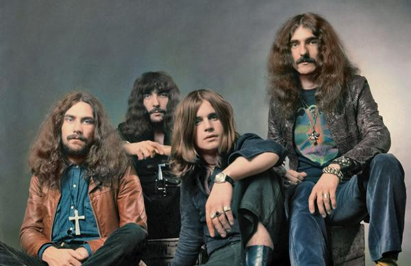 Black_Sabbath_olde_style_by_IronOutlaw56.jpg