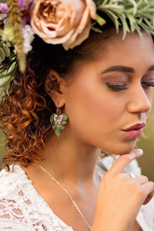 BridalShoot-MadisonBolen-1-4.jpg