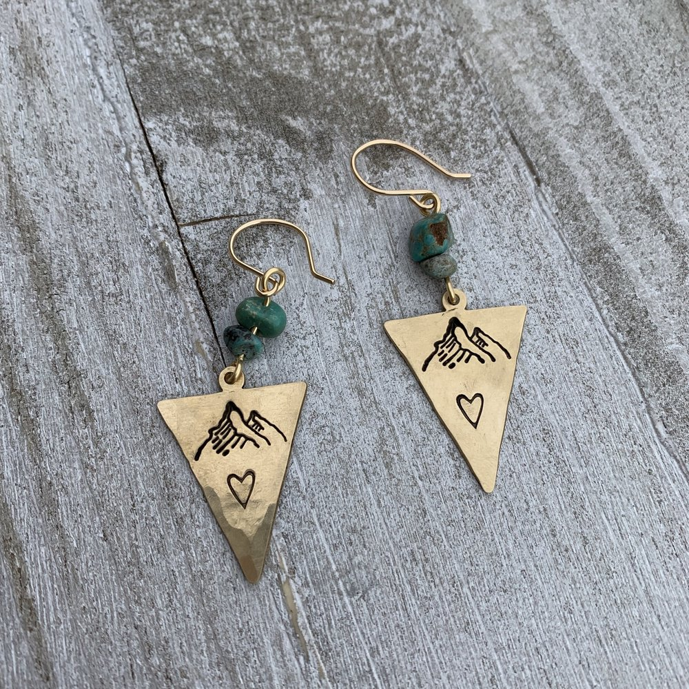 Turq Mtn Earrings 2.jpg