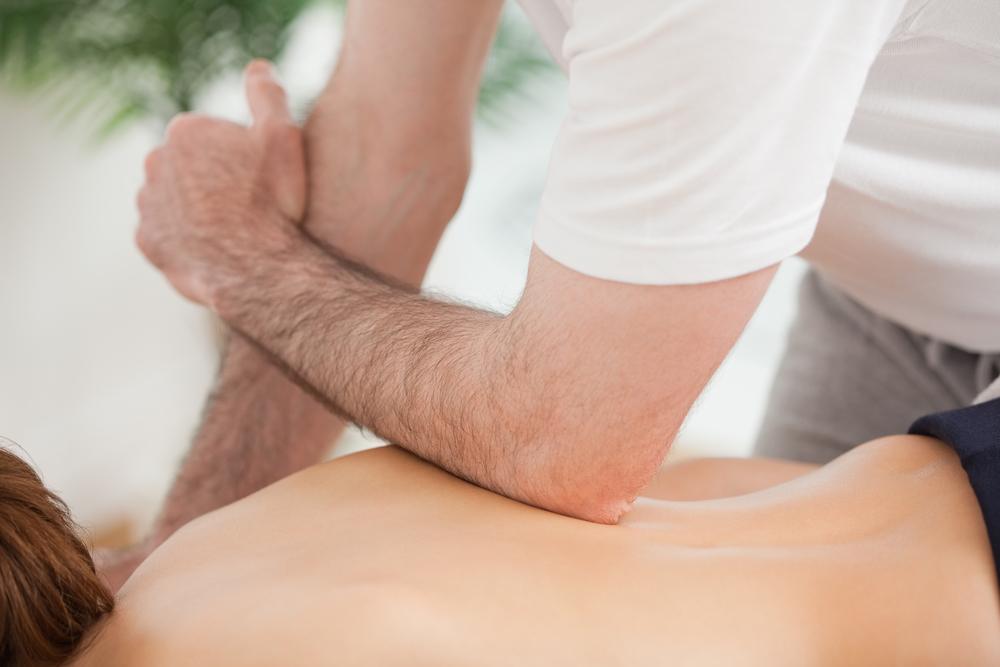 massage large.jpg