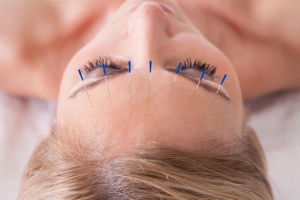 scalp large.jpg