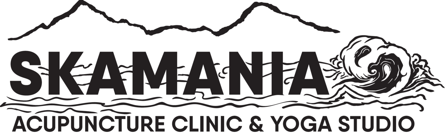 Skamania Acupuncture Clinic