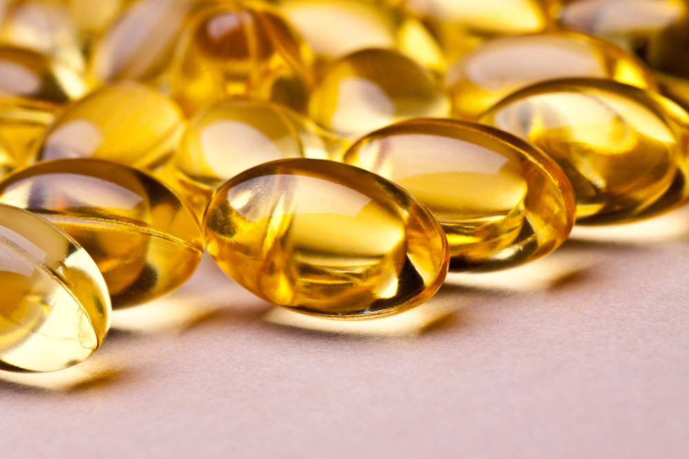 fish oil medium.jpg
