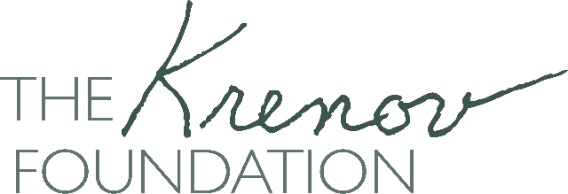 The Krenov Foundation