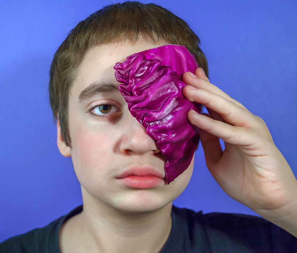 Seba-red-cabbage-retouched.jpg