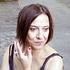 Monika Pia