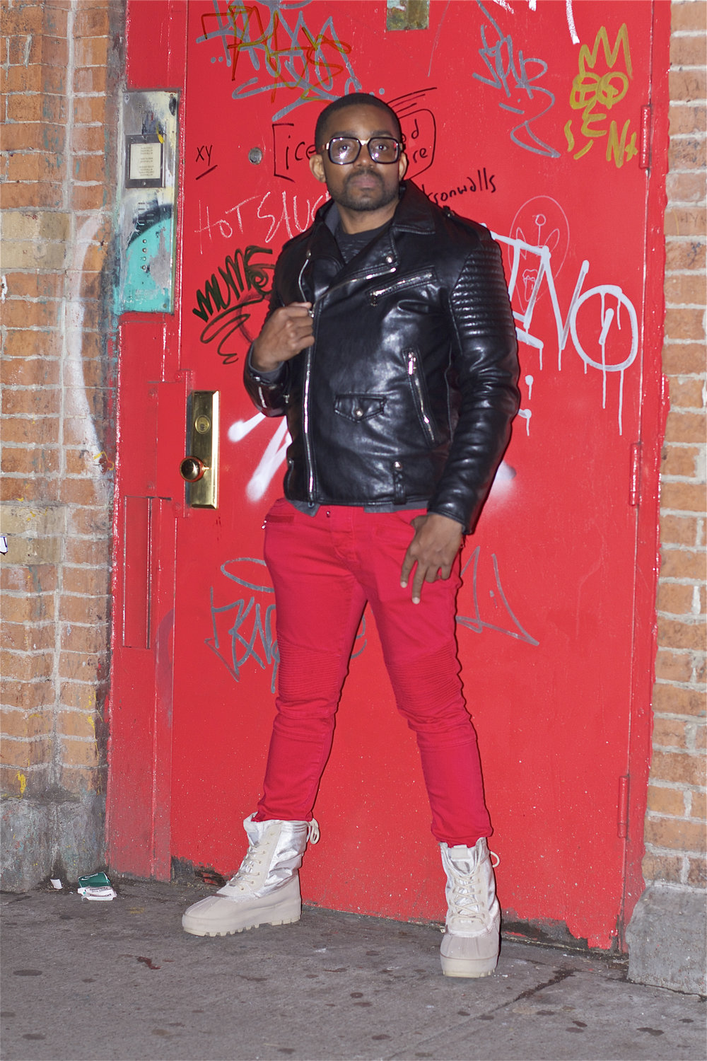 Raheem-red-door.jpg