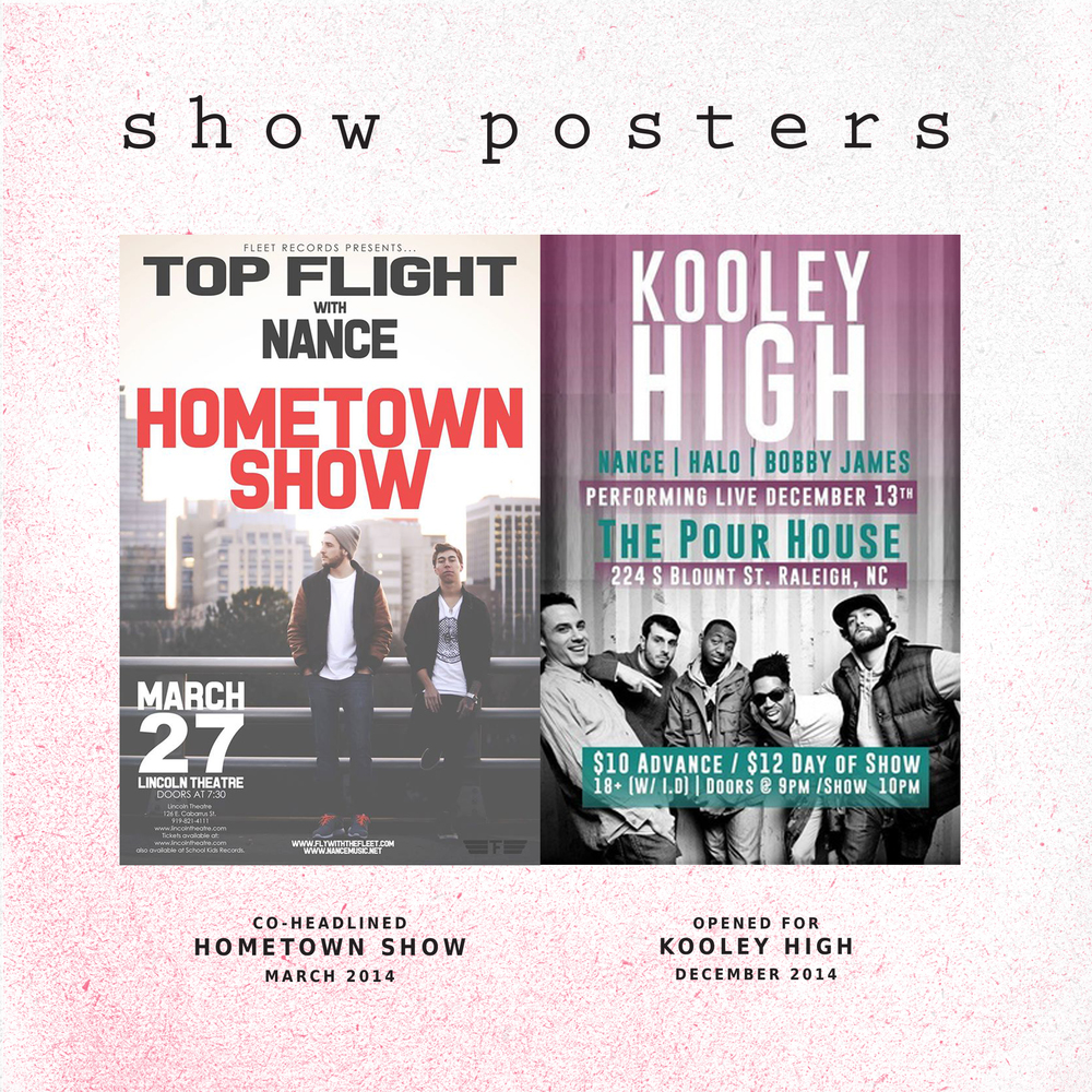 Show Posters Right.jpg