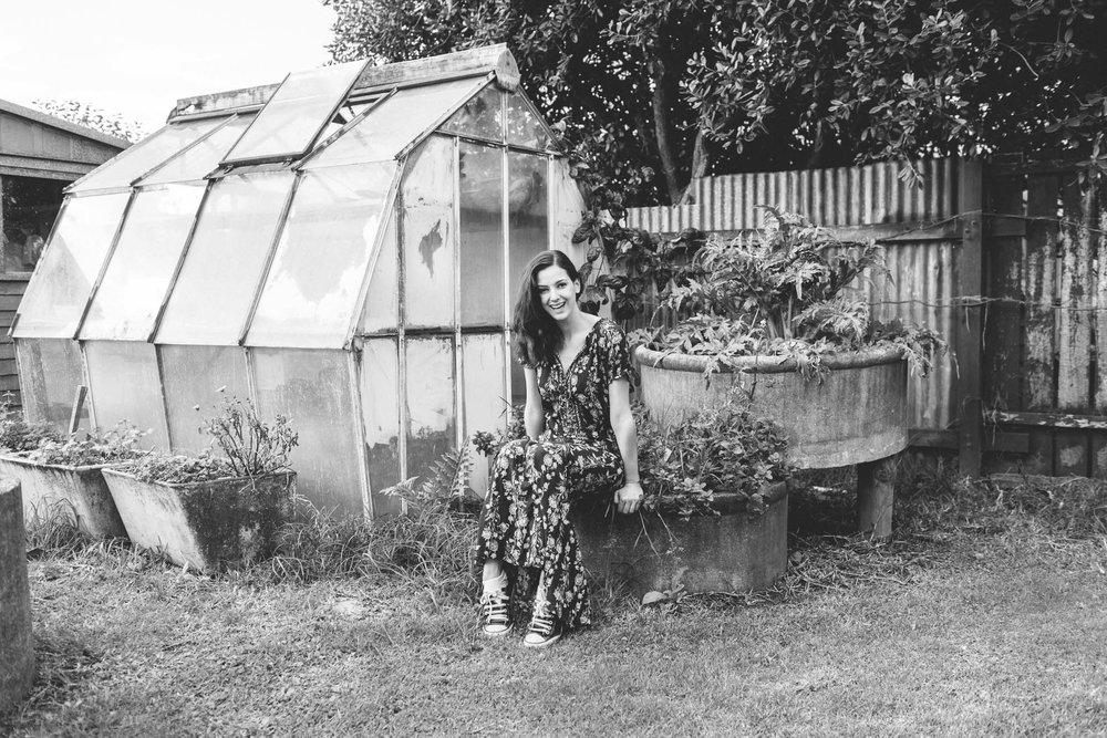 Danijela_garden_L-77.jpg
