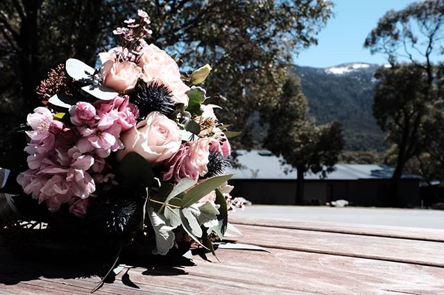 All ready for a lovely wedding in a gorgeous place with a gorgeous couple. Congratulations Georgia and Troy.  #wedding #canberraweddingphotographer #kosciouszkonationalpark #weddingphotography