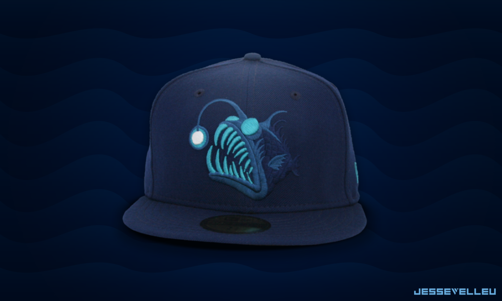 Glowfish Hat 1.png