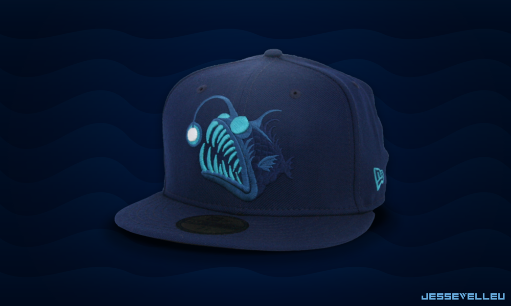 Glowfish Hat 2.png