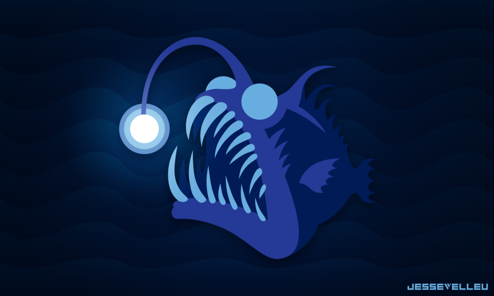 Glowfish Logo.png