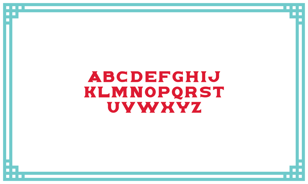 Walters Font.png