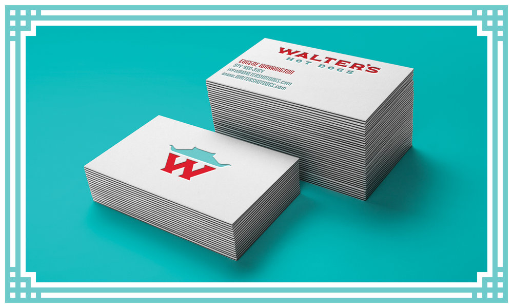 Walters Business Cards.jpg
