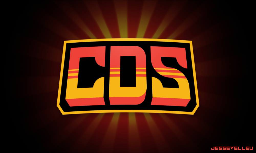 CDS Wordmark.png