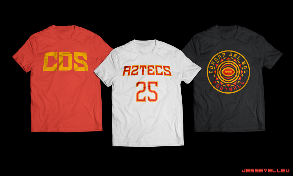 Aztecs T-Shirts Group 4.png