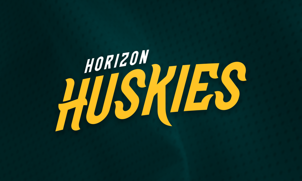 Huskies Wordmark.png
