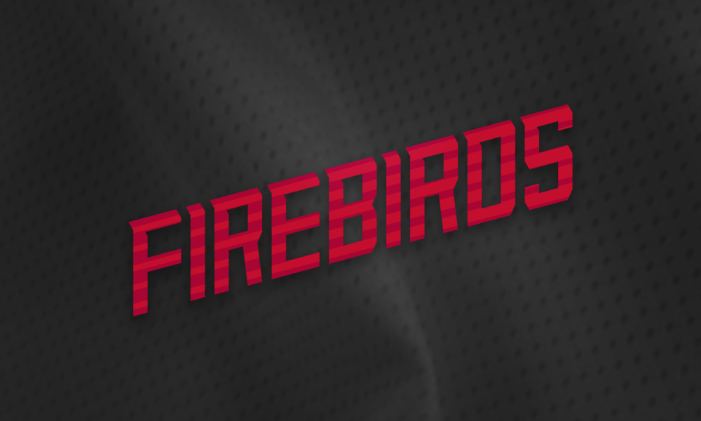 Firebirds Wordmark.png