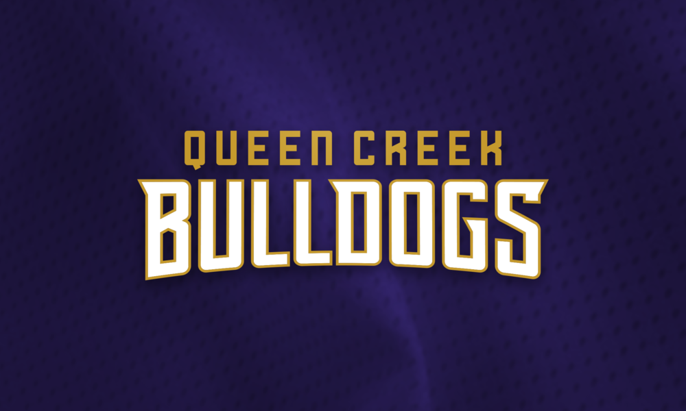 Bulldogs Wordmark.png