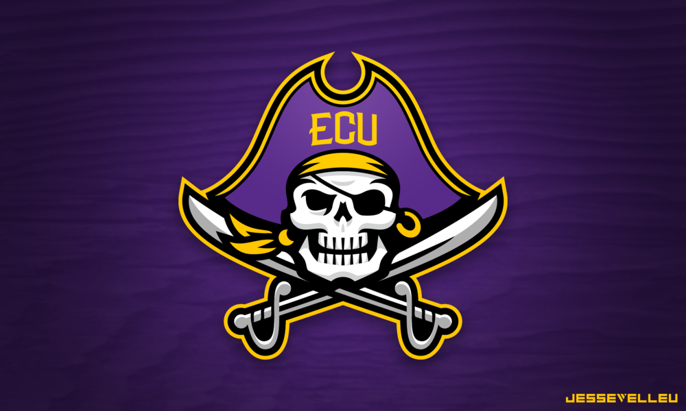 Pirates Logo.png