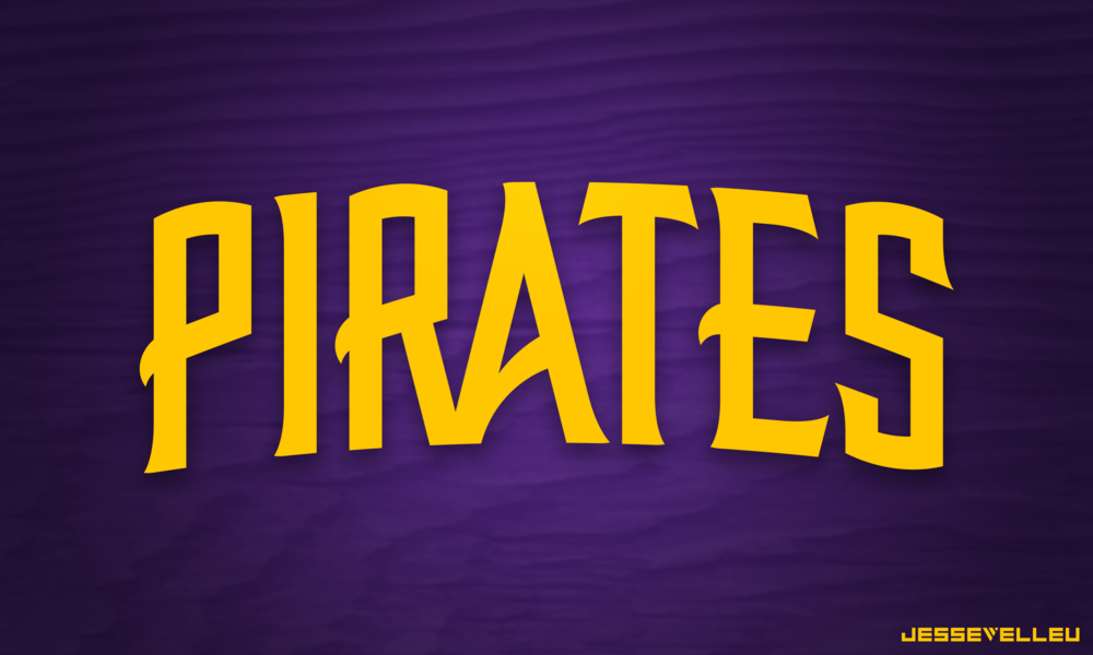 Pirates Wordmark.png