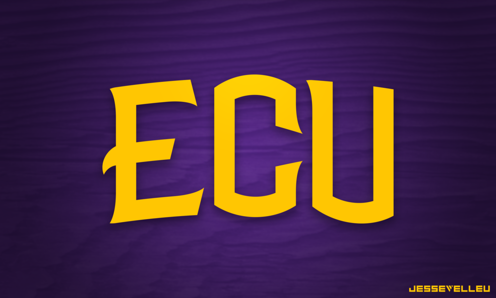 ECU Wordmark.png