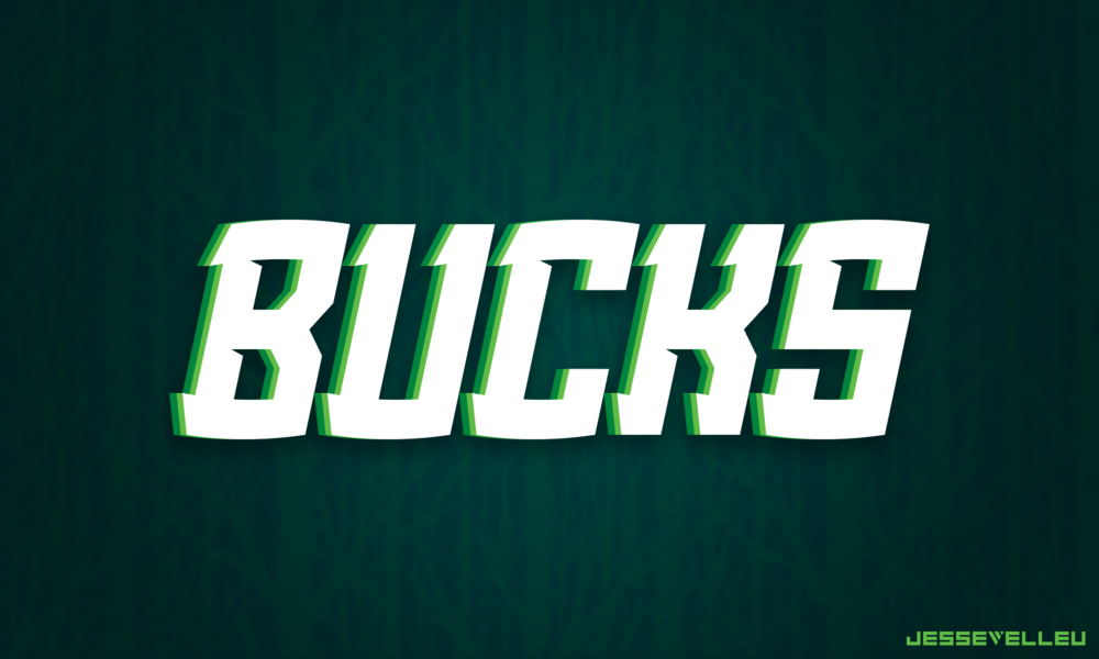Bucks Wordmark.png