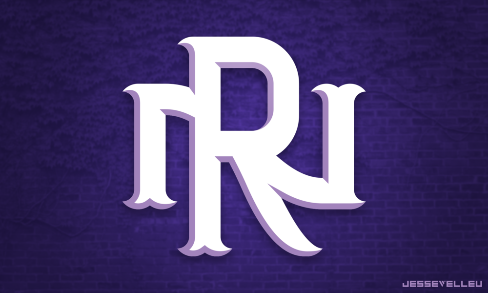 New Ro Monogram.png