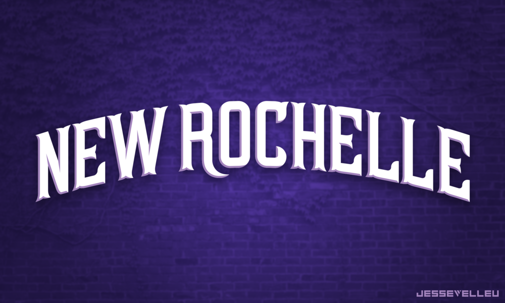 New Rochelle Wordmark.png