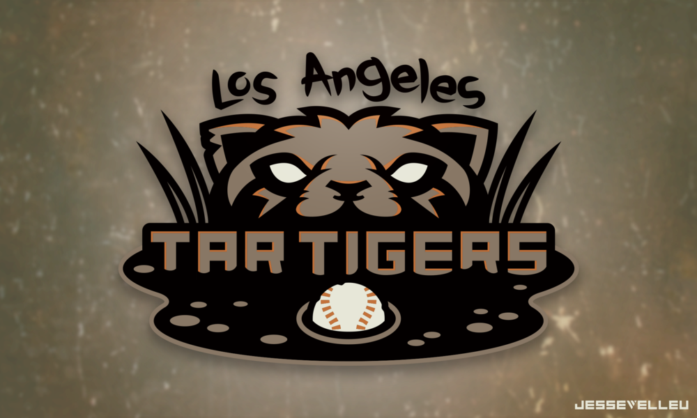 Tar Tigers Primary Logo.png