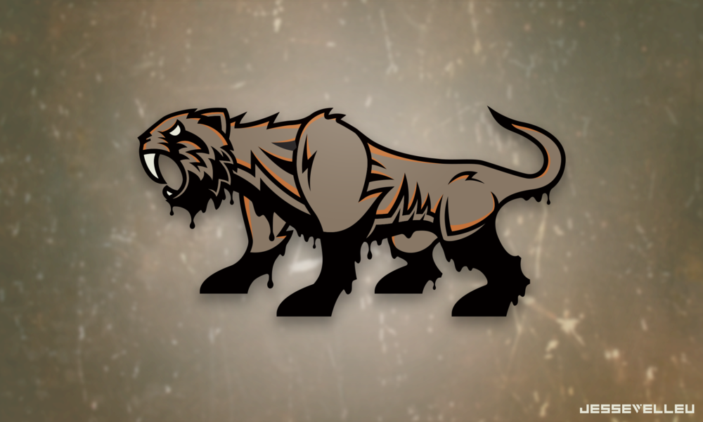 Tar Tiger Full Body Logo.png