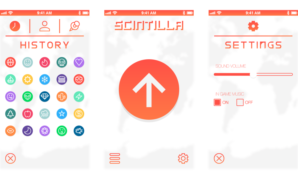 Scintilla Screens group 2.png