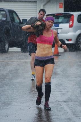 rain running.jpg