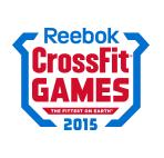 2015 Crossfit Games