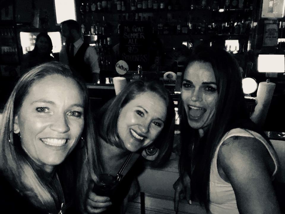 party gals.jpg