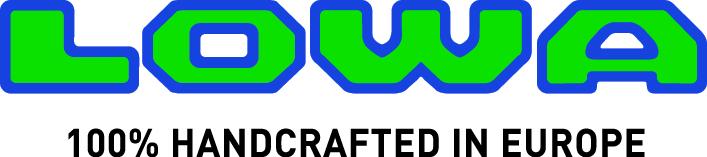 LOWA_logo_347_7685.jpg
