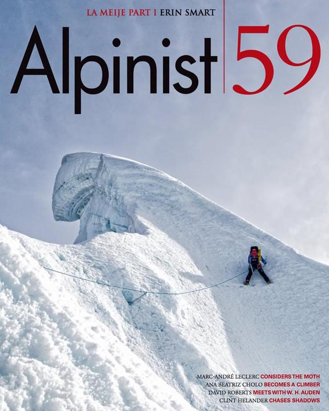 alpinist-magazine-issue-59-cover_1024x1024.jpg