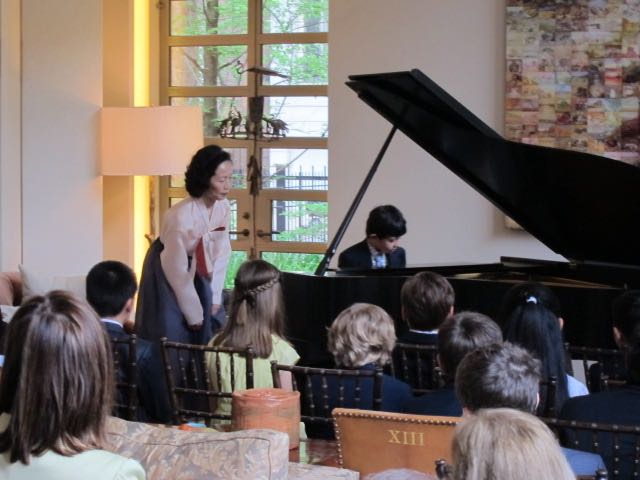 2011 Piano Summer Workshop4.jpg