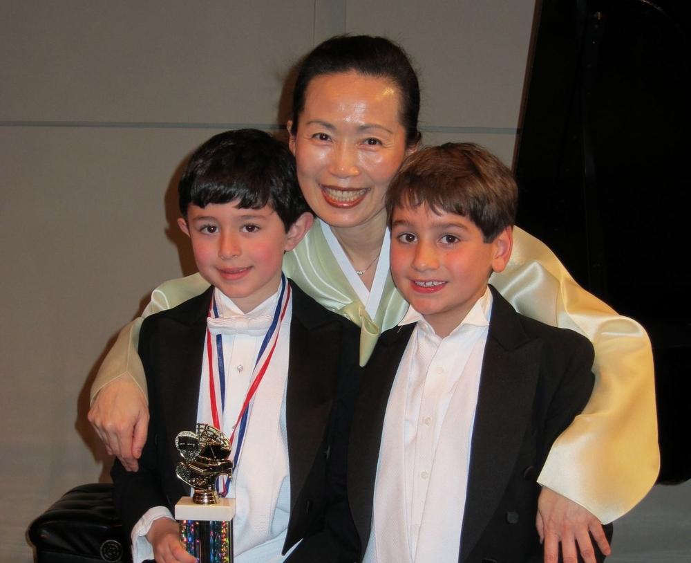 2012 Concerto Antonio & Leo.jpg