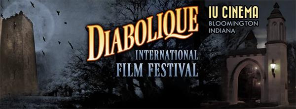 diabolique_header.png