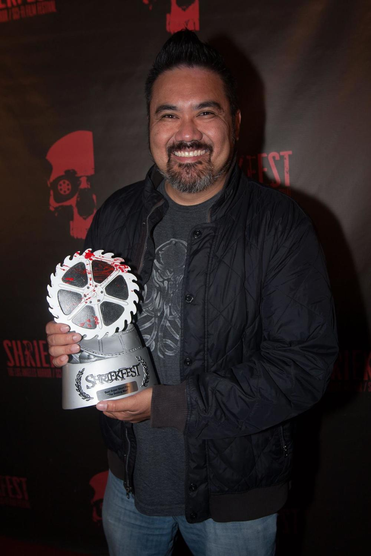 Awards_aj.jpg